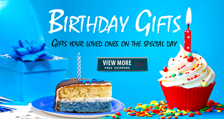 Gift Shop Bangalore, Flowers & Cakes Online for Birthday , Anniversary & other Occasions : eGiftshoponline