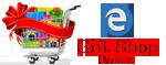 eGiftshoponline