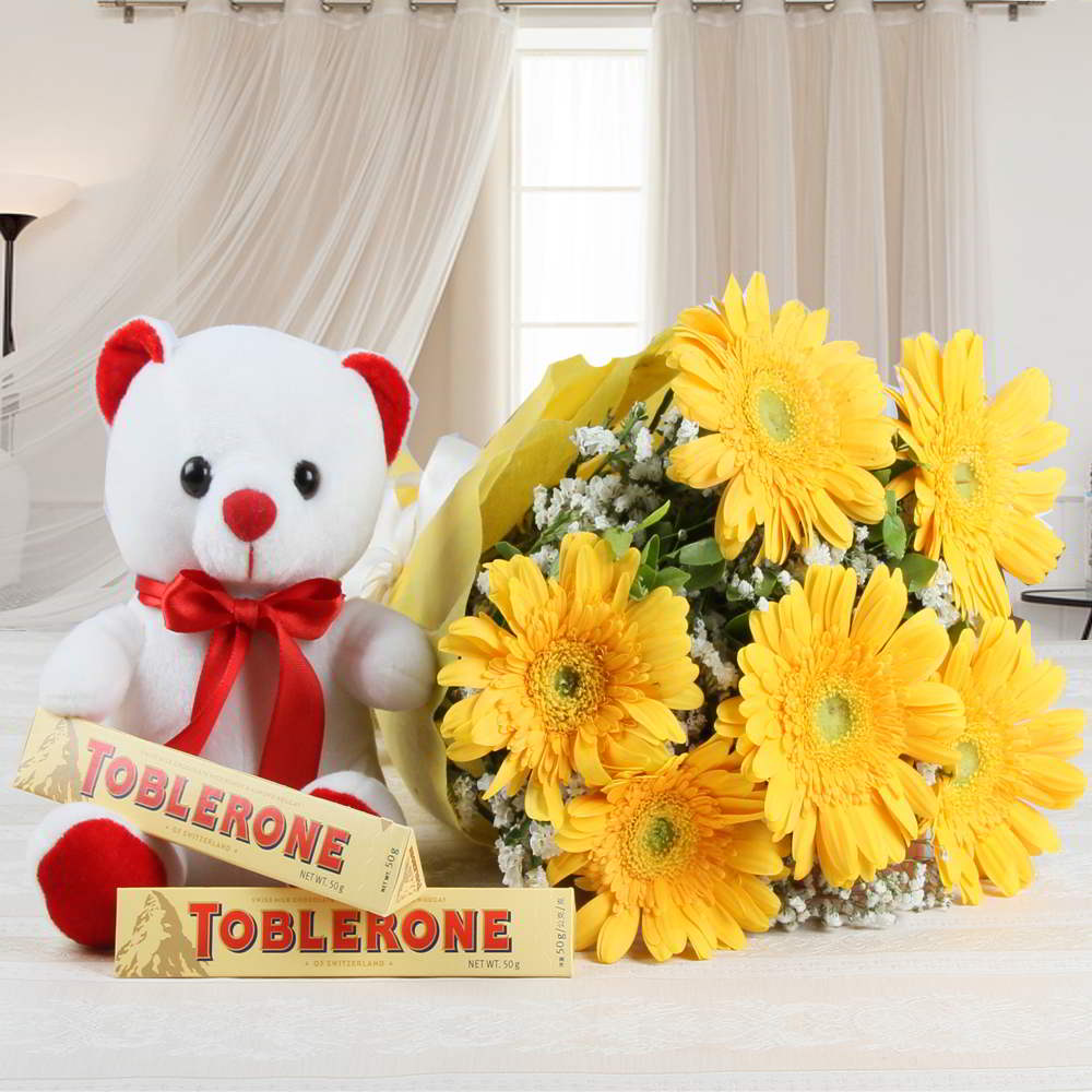 Memorable Gifting Combo Online