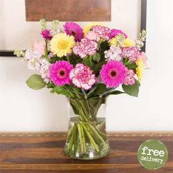 Beautiful Floral Deal