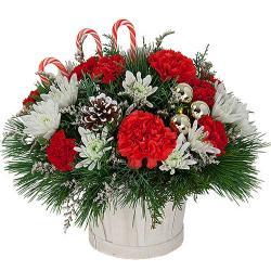 Events Special Flowers Bouquet