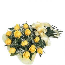 Friendship flower bouquet