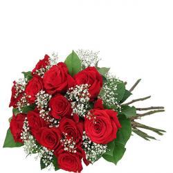 Love Proposal bouquet