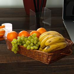 Mix Fruits Basket