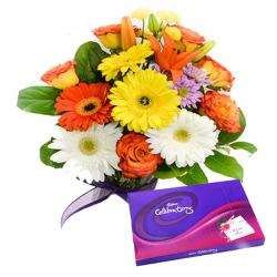 Anniversary Gifts for Girlfriend To Lucknow