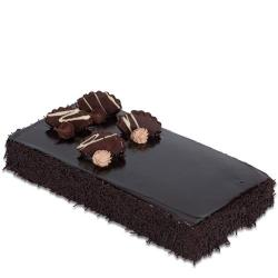 Two Kg Cakes