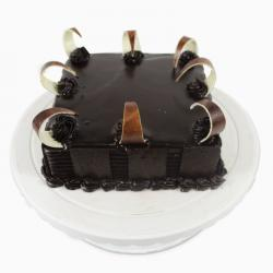 Strange Send Sugar Free Cakes To Vasai Online Midnight Same Day Delivery Personalised Birthday Cards Sponlily Jamesorg